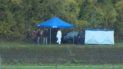 Vermoord tijdens het joggen: vrouw die in koffer van auto in Samber werd gevonden, was moeder van twee