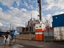 Stad wil minstens vier aardwarmtecentrales
