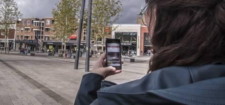 Enschede stopt met WiFi-tellingen in afwachting van uitspraak over privacy