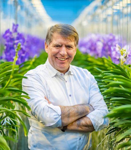 Glastuinbouw Nederland zet in op meer steun van kabinet: 'Negatieve effecten zijn groot'