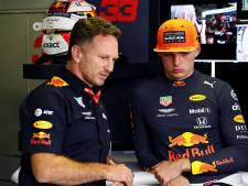 'Red Bull en Verstappen staan voor nieuwe glorieperiode'