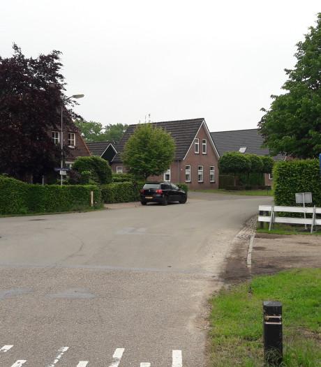 Ook glasvezel in Achterhoekse dorpen en buurtschappen
