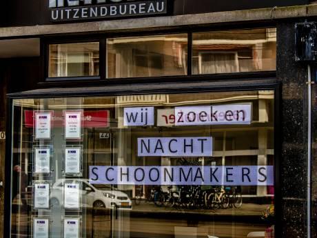 Gemeente Hoeksche Waard wil sociale dienst verder uitbreiden