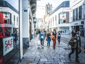 Wintersolden gaan met onzekerheid van start: 70 procent van de detailhandelaars houdt rekening met lagere verkoop