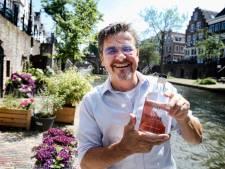 Hoe gratis water 'Eaudegracht' toch in een verdienmodel past