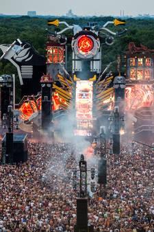 Ook in Zuidoost-Brabant nog altijd rek in overvol festivallandschap