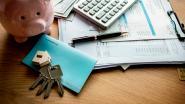 Staar u niet blind op de lage rentevoet voor woonleningen
