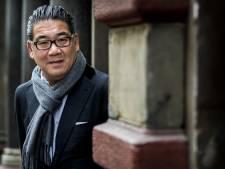 Zakenman Won Yip ontwijkt verbod op speculatie bij Pontsteiger in Amsterdam