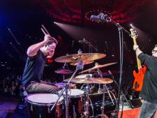 Funky concert in Nijverdal weekje uitgesteld
