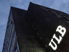 Vu la grève, l'ULB reporte des examens prévus lundi