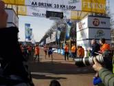 Jorim Scheele en Alexandra Schaller winnen 10 km