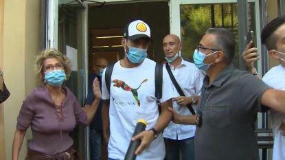 Rel rond Luis Suárez: speelde Uruguayaan vals bij taalexamen om Italiaans paspoort te krijgen?
