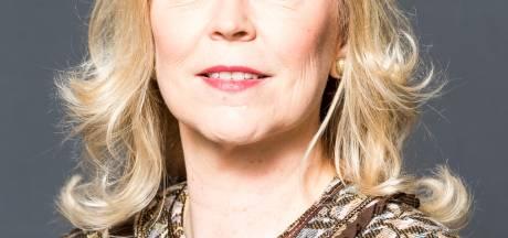 Wordt Madeleine van Toorenburg uit Rosmalen de tussenpaus bij het CDA?