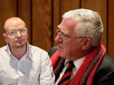 'Racistische' Hans van Wegen schermt met gang naar rechter en eist openlijke excuses van eigenaar restaurant Rauw