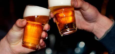 Strengere aanpak drankverkoop aan minderjarigen in sportkantines