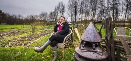 Project de 'Groene Loper Enschede' wordt volwassen