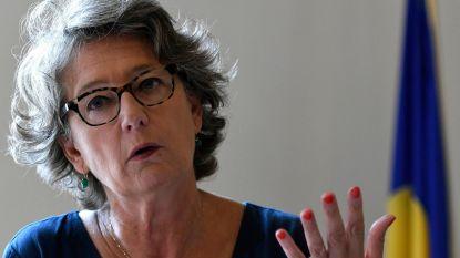 Groene partijen lanceren Europese beweging 'Politics for Future'