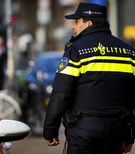8 jaar cel voor fatale steekpartij Amsterdam