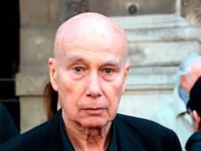 Accusé de pédophilie, l'écrivain Gabriel Matzneff se justifie