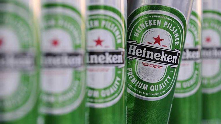 Straks geldt: geen bier meer onder de 18 Beeld anp
