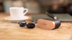 Van smartphone tot e-reader: dit zijn de beste tech-cadeaus onder 250 euro