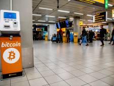 Toezichthouders willen cryptohandel aan banden leggen