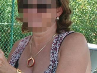 Twee jaar cel voor gewezen gemeenteontvanger die 900.000 euro van gemeente verduisterde
