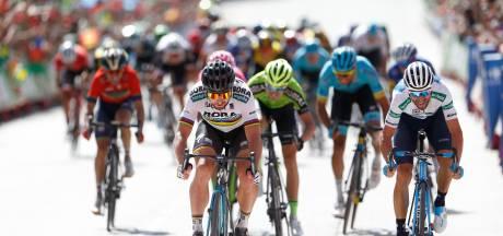 Vuelta start op z'n vroegst in november in Utrecht, maar helemaal afgelasten is ook een mogelijkheid