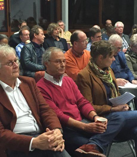 Politiek café in de Oostkerk over herstelplan voor Middelburg