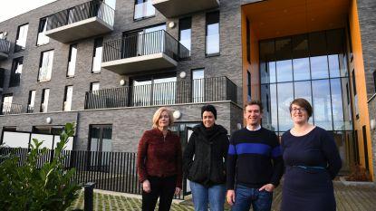 """Minstens 618 extra sociale woningen in Leuven, maar wachtlijst blijft groeien: """"Stevige inhaalbeweging maar we hebben buurgemeenten nodig om alles op te lossen!"""""""
