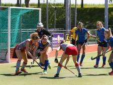 Etten-Leur verliest eerste duel om handhaving