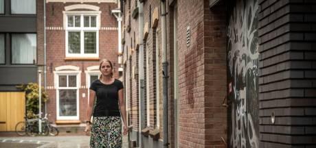 Coronapatiënt Marjolein Pauly uit Eindhoven: 'Ik miste de professionele hulp'