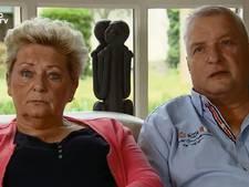 'Superzeikerds' Tonny en Helma staan boven kritiek na Rijdende Rechter