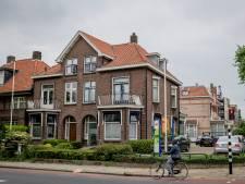 Adviseur beticht gemeente Almelo van 'razzia' tegen Polen