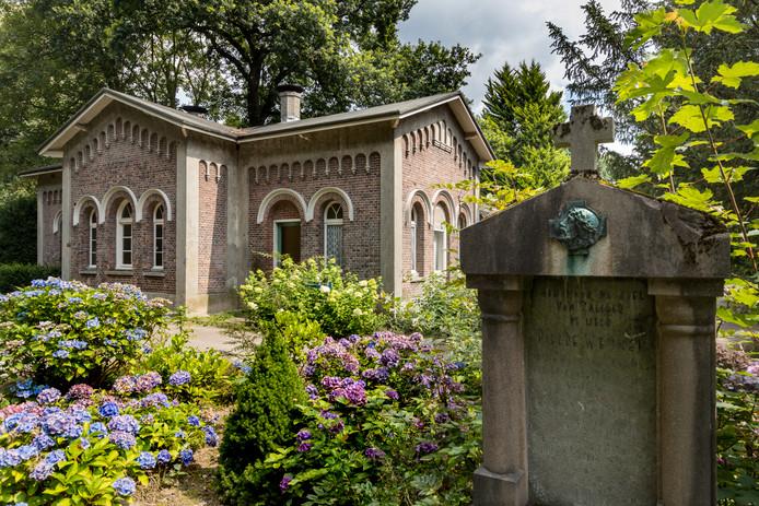 Afbeeldingsresultaat voor kroeg begraafplaats