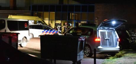 Steekpartij bij 'Polenhotel' in Marknesse: drie gewonden