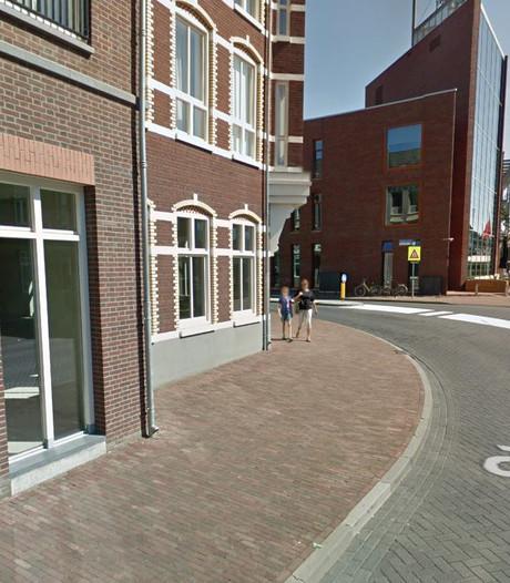 Boxmeer zit met kantoren in Steenstraat opgescheept