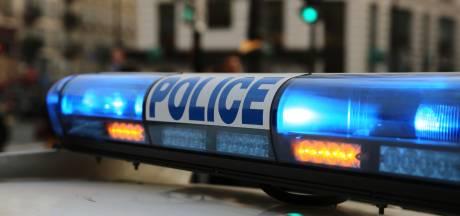 Un maire et ses adjoints visés par des tirs de mortiers d'artifice en Seine-Saint-Denis