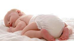 """Prijzenoorlog voor droogste babybilletjes: """"Wie vergelijkt, kan tot 2.000 euro besparen"""""""
