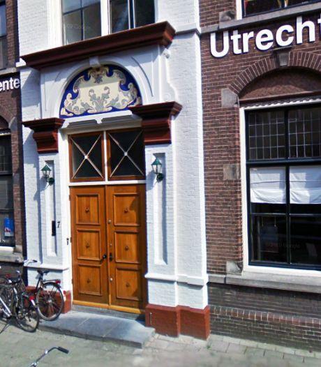 Homojongeren mogen geen zaal huren in Utrechtse kerk