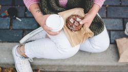 Waarom de '8 tot 8'-regel wonderen kan doen voor je darmen
