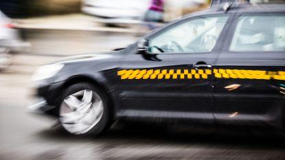 Werden Aziaten gesmokkeld met hulp van taxichauffeurs? Raadkamer laat Fransman vrij op borg