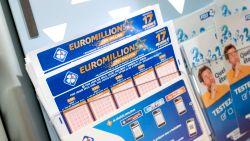 Eén Belg wint morgen minstens één miljoen euro (en hoeft daarvoor zelfs geen enkel cijfer juist te hebben)