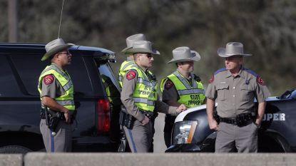 Videoboodschap werpt licht op motief bommenlegger Austin