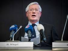 'Gesprekken Zuid-Holland verlopen in goede sfeer'