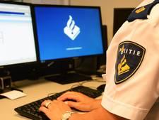 Politie krijgt steunpunten in gemeentehuizen Steenbergen en Halderberge
