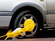 Te veel controle op foutparkeerders en te weinig op andere hinder in Gorinchem