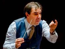 Verbaasde dirigent Gatti ontkent aanrandingen