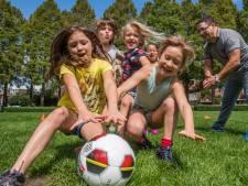 Vriendenschaar in Culemborg wil geen spelers van Fair Play in kleedkamers en dreigt met 500 euro boete