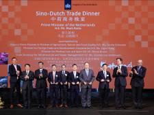 Chinese concurrent VDL moeilijk te weren van Europese markt